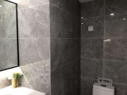 高鐵站旁星薈城loft公寓,民用水電,雙鑰匙 交通便利