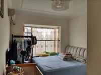 東坡西路 恒大綠洲5室2廳2衛恒大綠洲 5室2廳182.4平米