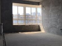 高速公园一号旁 菊香苑 电梯复式 毛坯现房 十里春风对面