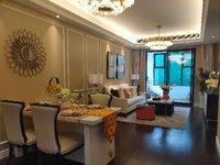出售凯迪融创 玉兰公馆3室2厅2卫108平米86万住宅