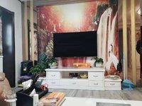 金鵬99廣場住宅 豪華裝修 戶型很好看 照片實拍圖