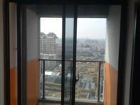 急售 泰鑫中环国际广场 二中学区房 市中心 三室两厅一卫