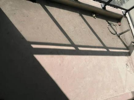 陽光都市 毛坯2室 家主降價急售 城南稀有小戶型 方正戶型 全天采光急售