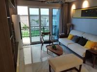 出售碧桂园十里春风3室2 厅1卫98平米面议住宅