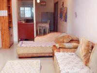 一中宿舍 三室两厅 精装 房 三中 一幼和一附小