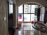 阳光地中海 小洋房 豪装全配 带地暖 看房方便 18098321208