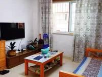 出售丰乐世家2室2厅1卫84平米62.8万住宅
