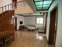 解放小学 三八巷市中心 可贷款 兴隆花园改善型大四室