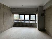 乐彩城楼上 明悦园旁 泰鑫现代城纯毛坯公寓 性价比高