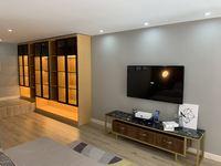 城北 琅琊新区投资新选择 中垦流通复式公寓买一层送一层