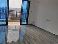 出售碧桂园 中央名邸4室2厅2卫125平米面议住宅
