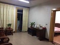 凤凰三村寻单身女生合租房子,550一个月