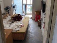 出售龙蟠西苑1室1厅1卫46.46平米面议住宅