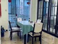 出售發能鳳凰城3室2廳1衛120平米110萬住宅