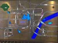 雍景湾 均价5000 精品三房 城南核心位置 坐享双高铁 轻轨口