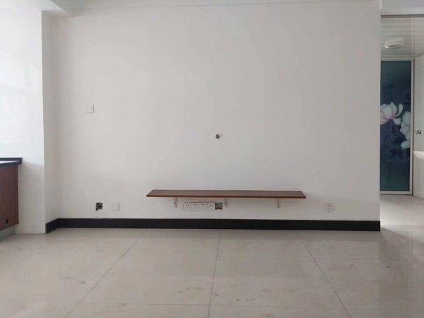 紫薇小學,六中,雙學區,水銀山莊商品房