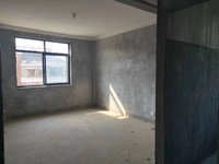 南都華府多層頂樓復式,140平 送70平!一個地下車位和儲藏室,無稅,102萬