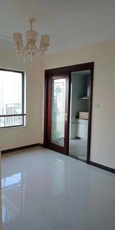 恒大綠洲精裝全配,滁州城南高端品質小區,環境物業好 獨具匠心