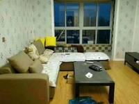 出售金鵬書香門第3室2廳2衛145平米146萬住宅