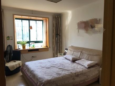 出售東環菊香園3室2廳1衛110.34平米67萬住宅