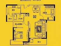 菊香苑 政府部門專用房 現房在售 均價才5000出頭 南譙區政府對面 升值潛力大