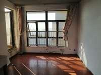 尚 城国际顶楼边户带超大露台全南户型视野开阔全天采光