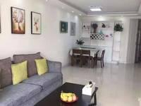 新一中對面天逸華府桂園兩室采光好,地段好,交通方便。