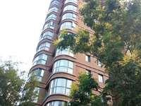 金域豪庭 楼层好 户型好 小区环境好 地段好 交通便利