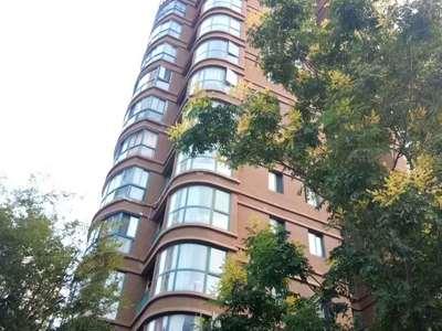 金域豪庭 樓層好 戶型好 小區環境好 地段好 交通便利