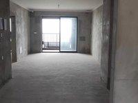 出售金域豪庭4室2廳2衛135平米88萬住宅