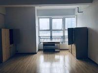 世貿大廈公寓 現房 市政府旁 輕軌口 樓下自帶商業體