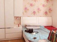 出租同樂苑精裝全配兩室兩廳 采光好 紫金廣場旁