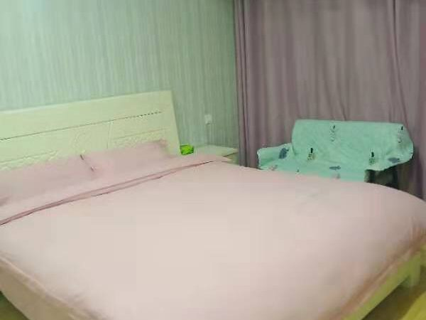 五中,瑯琊路小學,大金新北樂彩城,46平米39.8萬精裝修帶中央空調,隨時看房