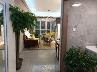滁州與南京交匯處碧桂園歐洲城玖禧瀾灣小戶型75平方三室首開