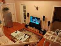 凤凰三村.4楼.70平米.2室2厅.婚房.45.5万