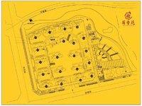 菊香苑 紧邻南谯区政府 新房 小区公立幼儿园 健身广场都有