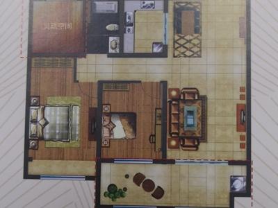 金色瀾庭 高層洋房均有,奧體,明湖,大學城附近,投資居家適宜