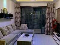出售世貿大廈旁發能國際城精裝兩室