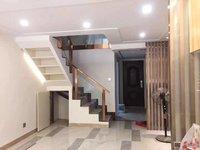 东坡路中学旁 通燃气公寓 精装修 得房率高