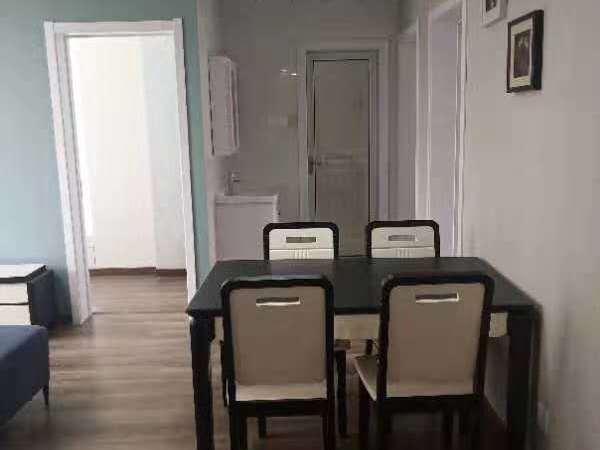 名儒園92平,正規小三室,精裝全配,拎包入住,有證可按揭