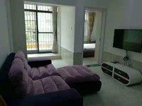 出售鳳凰湖畔1室2廳1衛47平米42.8萬住宅