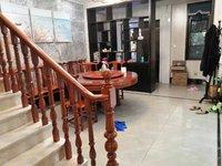 高端品质生活小区,金鹏玲珑湾别墅 户型超级大 豪华装修基本未住,实际面积400平