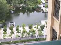 鼎盛鑫城,琅琊山脚下实验高中对面,黄金楼层,112 20平,纯手工毛坯,户型漂亮