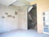 阳光地中海别墅,别墅,面积加赠送400平米。送双车库
