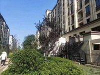 和顺东方花园洋房 一楼带超大院子 户型完美 漂亮