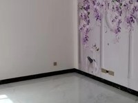 出售西涧花园3室2厅1卫100平米61万住宅