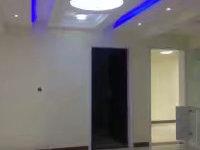 英仕公馆 黄金楼层128平118万。豪华装修,一线品牌,采光刺眼,一次付,可谈
