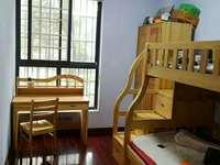 出售永乐小学旁发能国际城精装三室