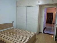 急售 泰鑫城市星座單身公寓 改的小兩室 學區好 70年產權 通燃氣