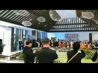 城南清风明月二期电梯洋房预售,均价10000